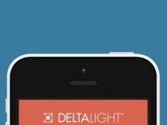 Delta Light Beacon 1.1 Screenshot