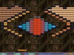 Deluxanoid 1.2 Screenshot