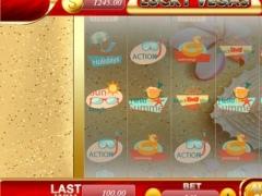 Deluxe Casino SloTs! Jackpot 3.0 Screenshot