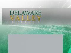 delval wrestling 1.401 Screenshot
