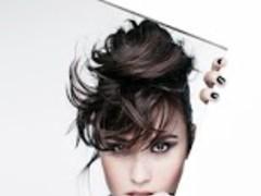 Demi Lovato Live Wallpaper HD 1.0 Screenshot