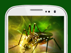 Dengue Se Bachao 1 Screenshot