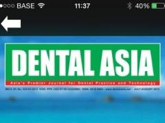 Dental Asia 1.5 Screenshot