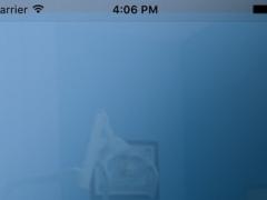 Dentalvalet 1.02 Screenshot
