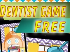 Dentist Kids Game Inside Office For Waybuloo Special Edition 1.0 Screenshot