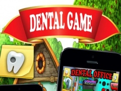 Dentist Office In Oral Doc Games Edition 1.2 Screenshot