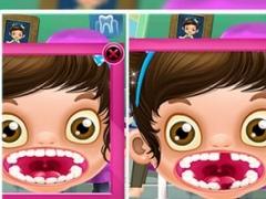 Dentist Slacking 1.0 Screenshot