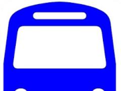 Denver Transit - RTD 2.1 Screenshot