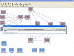 DEOS 20070511 Screenshot