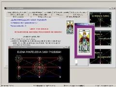 El Horscopo de los Nmeros 5.0 Screenshot