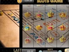 Derby Dollars Slots Machines - FREE Las Vegas Casino Game 3.4 Screenshot