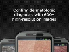 Dermatology DDx 2.6.57 Screenshot