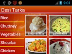 Desi Tarka 1.0 Screenshot