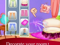 Design Pony House 2016 Town Designing Games Free 1.0 Screenshot