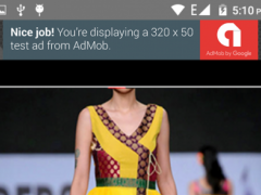 Designer Collection 1.1 Screenshot