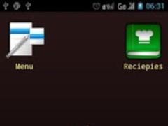 Desijunction 1.0 Screenshot