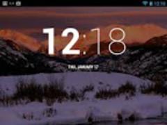 Deskbar Launcher 1.2.5.1 Screenshot