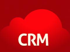 Deskera CRM 2.1.1 Screenshot