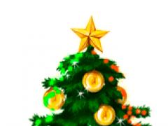 Desktop Lighting Tree 1.1 Screenshot
