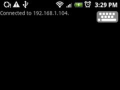 Desktop Remote Free  Screenshot