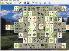 Desktop Taipei 2.3 Screenshot