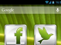 Desktop VisualizeR 1.4.6.6 Screenshot