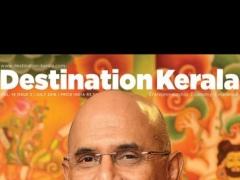 Destination Kerala 6.0 Screenshot