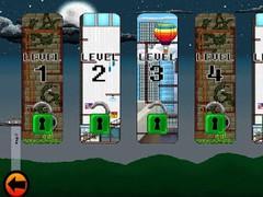 Detonation Demo 2 Screenshot