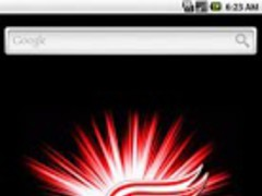 Detroit red wings wallpaper 10 free download detroit red wings wallpaper 10 screenshot voltagebd Gallery