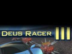Deus Racer 3 1.0.6 Screenshot