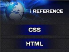 Developer Reference 2.0.0 Screenshot