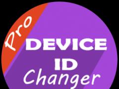 Device ID Changer (Donate) 1.9 Screenshot