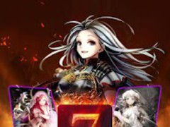 Devil Maker: Tokyo 1.216.7 Screenshot