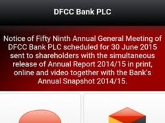 DFCC Perennial Compendium 1.0.3 Screenshot