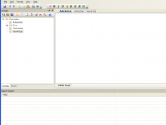 DForD DocumentHelper Enterprise Edition 1015.0.285 Screenshot