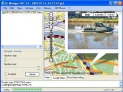 DGManager.NET 1.2.4056 Screenshot