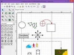 Review Screenshot - Draw him a diagram