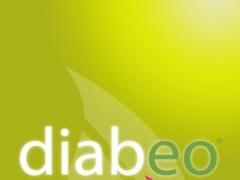 Diabeo Telesage 2.11.2.400 Screenshot