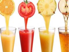 Diabetes Drink Recipes 1.0 Screenshot