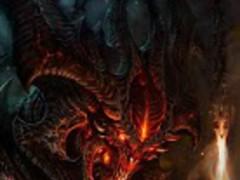 Diablo 3 HD Live Wallpapers 1.0 Screenshot