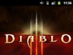 Diablo 3 Resources 1.0.3 Screenshot