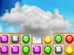 Diamond Blast Nibblers 1.0.2 Screenshot