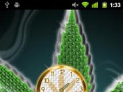 Diamond Blaze Theme 1.0.10 Screenshot