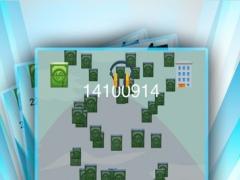 Diamond Clicker - Mine Your Way To Billionaire Status Free Game 1.0 Screenshot
