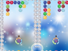 Diamond Gems Shooter 1.1 Screenshot