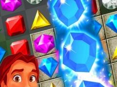Diamond King Match3 1.0 Screenshot