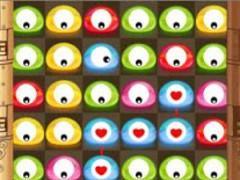 Diamond Mine 1.4 Screenshot