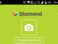 Review Screenshot - Simplifying Mobile Banking