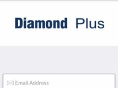 Diamond Plus 1.0.1 Screenshot