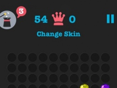 Diamond Round - Block Puzzle Star Jewels Saga Blast Mania 10/10 Game 1.0 Screenshot